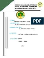 Caratula Agoindustialllllllllllllll (2) - Copia