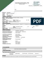 SIP - FIP - DEDCXIV-1182019BRASIL IMPÉRIO - 2019-09-13 17.32.46.pdf