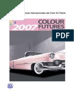 tendencias_color2007.pdf