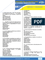 CEPREUNA - Historia y geografía .pdf