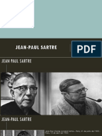 JEAN-PAUL SARTRE.pptx