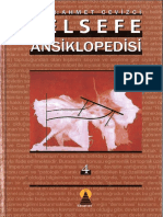 DOGRULANABILIRLIK_ILKESI