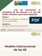 M1_T1_P1