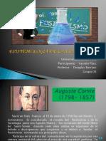 presentacionpositivismodiapositivasjasmin-160309004459