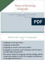 Ways_of_Knowing_language.pdf