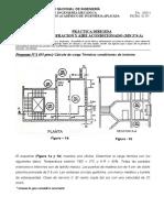 PD MN 374- 19-1