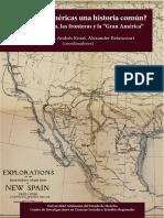 Tienen_las_Americas_una_historia_comun.pdf