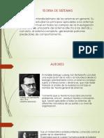 DIAPOSITIVAS TEORIAS (1)