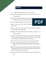 Daftar Pustaka Anak.docx