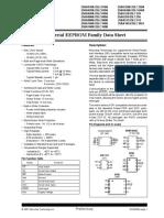 SPI EEPROM.pdf