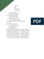 komponen.docx