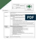 290710832-SOP-EVALUASI-KINERJA-docx.docx