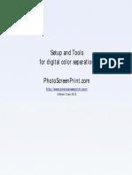 Setup-and-tools-for-digital-color-separation.pdf