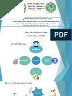 Ponencia Tesis Licenciatura 27-10-2019