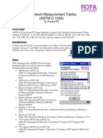 ASTM1250_ppc