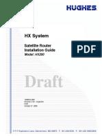 HX200