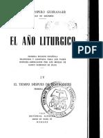 gueranger4.pdf