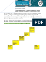 Funcionamiento e Instalación de Maquinas Eléctricas Rotativas A3