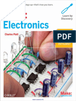 Make-Electronics.pdf