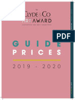 CC_ArtAward_GuidePrice_2019_V5_AW_SPRDS.pdf