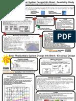 4e709e06-43e0-491b-8095-09430ae4f5bb.pdf