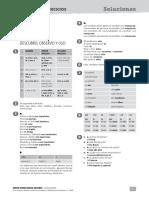 gjne1 soluciones - odp do ćwiczeń (1).pdf