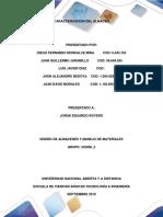 Laboratorio Recamier Grupo 242006 2