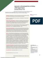 jurnal anestesi.pdf
