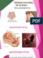 MACROSOMÍA FETAL.pptx
