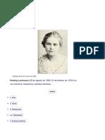 Hedwig Lachmann.docx