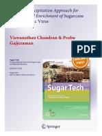 Viswanathan Et Al_SugarTech