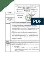 SPO EDUKASI PELATIHAN PPI.docx