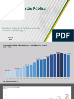 190903_Seminário Reformas para o Crescimento - Futuro da gestão pública.pdf