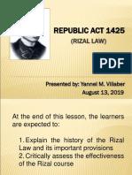 Week-2-Rizal-Law-1