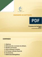 IngSoftCap02-ProcesosDeSoftware