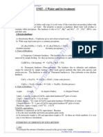Cy8151 - Engineering Chemistry- By Www.learnengineering.in