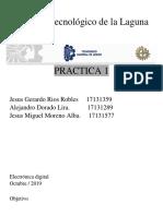 Practica 1 (Digital)