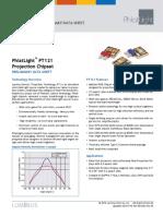 pt-121-g-c11-mpb.pdf