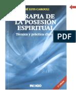 Jose Luis Cabouli-Terapia de la Posesion Espiritual.pdf