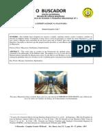 5065-19207-1-PB.pdf