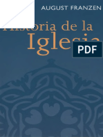 -La historia de la iglesia - Diarios de Avivamientos - 1.pdf
