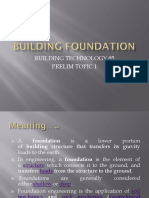 Bt5 Topic1 Foundation