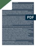 Biotecnología Blanca o Industrial.docx