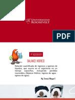 8°  BALANCE HIDRICO.pdf