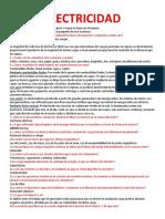 GUIAS PLANTA EXTERIOR.pdf