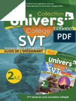 MP Guide L'Univers Plus SVT 2AC.pdf
