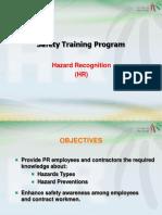 hazard recognization.pdf