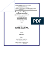 Perangkat 9 20182019.pdf