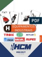 ASPIRADORES_equipamentos_industriais