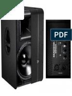 Makie HD 1521  Powered Loudspeakers.pdf